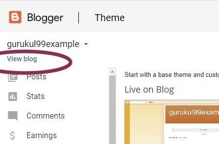 blogger5