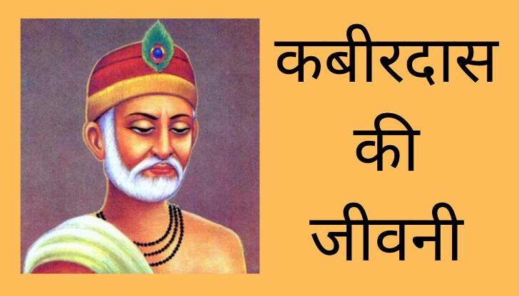 Kabir Das ki Jivani